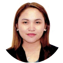 Photo of Danica Meryl Magsipok
